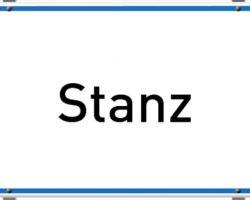 Stanz